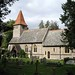 Rotherfield Peppard (All Saints)