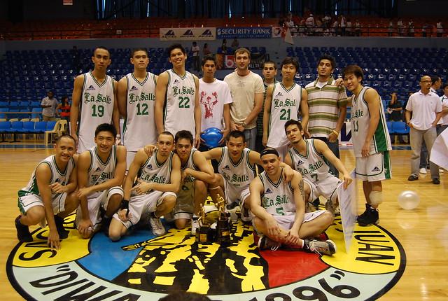: http://shortnewsposter.com/uaap/uaap-2013-basketball-roster.html
