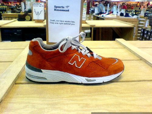 shoes i tried on in sports basement   DSC00255