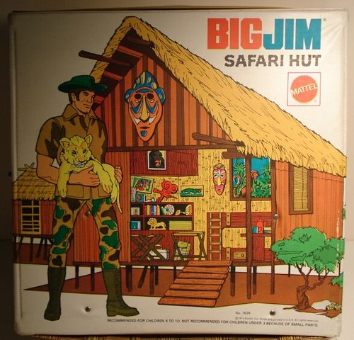 bigjim_safarihut