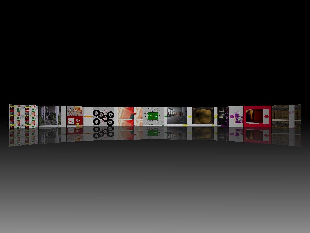 desktop saver