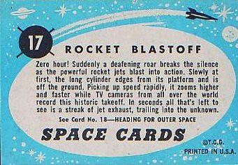 spacecards_17b