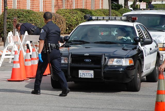 Glendale police department explore navymailman 39 s photos for Department of motor vehicles glendale ca