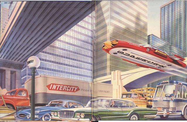 supercar1962_95