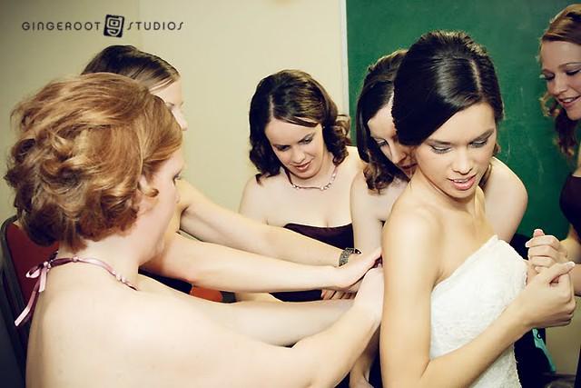 ian and anna's wedding photos