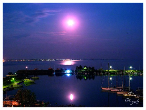 summer moon holiday hot night purple joy vessel andreas full greece macedonia thessaloniki vacancy scapes salonica ελλάδα καλοκαίρι kalamaria zervas θεσσαλονίκη ysplix andzer ζέρβασ ανδρέασ