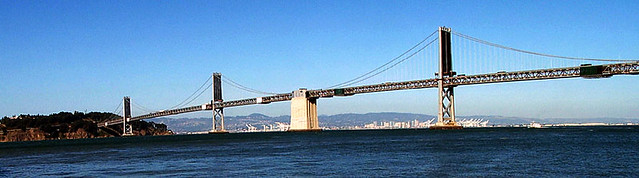 Bay Bridge (3)