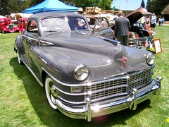 automobile, automotive exterior, vehicle, custom car, automotive design, full-size car, mid-size car, antique car, sedan, classic car, vintage car, land vehicle, luxury vehicle, motor vehicle,