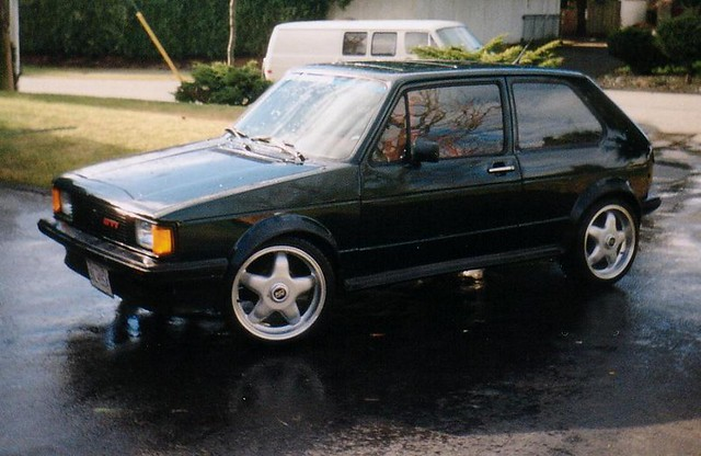 1977 Vw Scirocco Widebody together with Watch moreover Desktops in addition File Vw golf 1 cabrio v sst furthermore Volkswagen Rabbit 1 8 1989 Specs And Images. on 83 vw rabbit