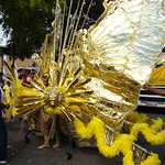 Notting Hill Carnival 2007 - 16