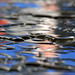 Después de la lluvia.Water.Agua.Lluvia / 8920DSC by Rafael González de Riancho (Lunada) / Rafa Rianch