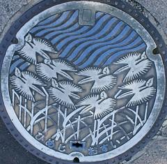 Japan2010-35-058