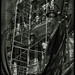 Torn Shroud by fwumpbungle (broomephoto)