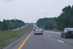 asphalt, highway, road trip, vehicle, road, lane, controlled-access highway, road surface, infrastructure,