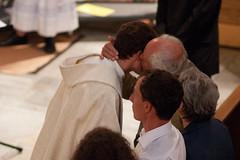 20100613_ordination_vincent_sylvain-138