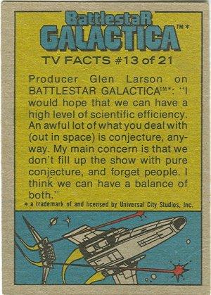 galactica_cards32b