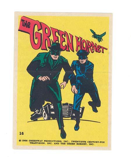 greenhornetstickers_16