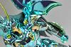 [Imagens]Shiryu God 5117588598_4ff31042d2_t