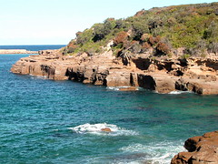 Swansea, Australia
