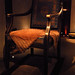 Small photo of Chair at Clift