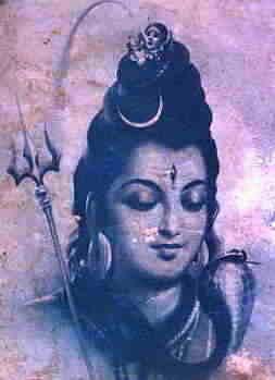 All about Kusha Grahini Amavasya