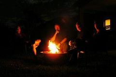 poi(0.0), bonfire(0.0), fire(1.0), darkness(1.0), night(1.0), campfire(1.0),