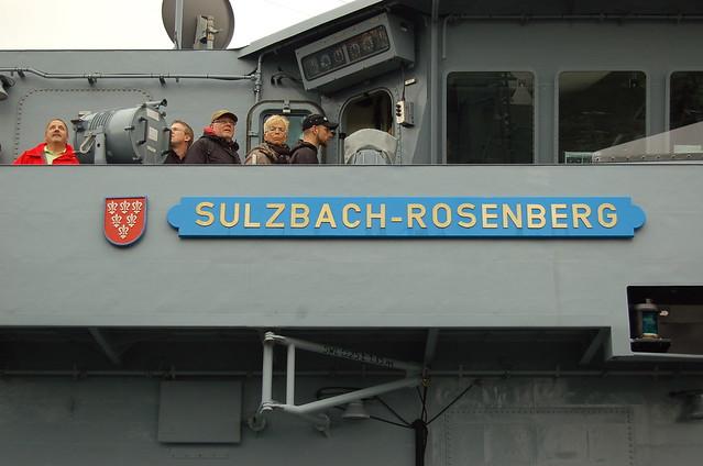 m1062 sulzbach rosenberg flickr photo sharing. Black Bedroom Furniture Sets. Home Design Ideas