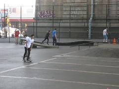 asphalt, sports, street sports, pedestrian, infrastructure,