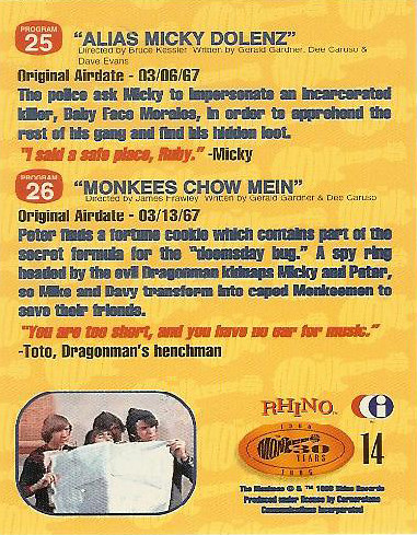 monkeescards14b