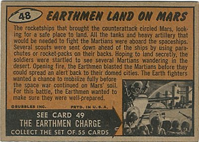 marsattacks_card48b