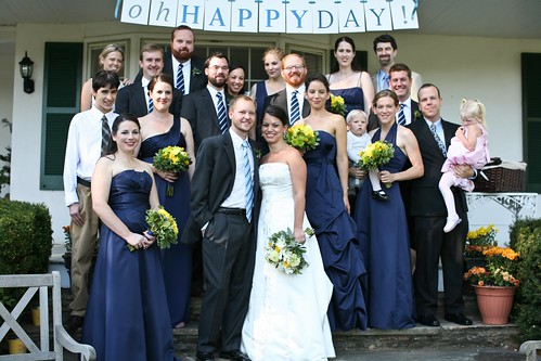 0054_robin & cory wedding-177