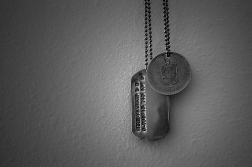 military wwii grandfather worldwarii lester dogtags christianson armyaircorp militarydogtags lesterrchristianson loyaltytochristandcountry lesterchristianson