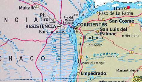 argentine map with 822268577 on Index additionally 5208176498 also 3789993010 together with 6138550714 also 3500901745.