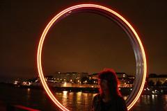 arch(0.0), poi(0.0), darkness(0.0), ferris wheel(0.0), evening(1.0), light(1.0), night(1.0),