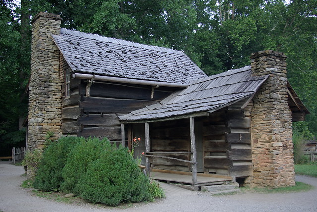 Old Fashioned Houses New Of OldFashioned Farm House Image