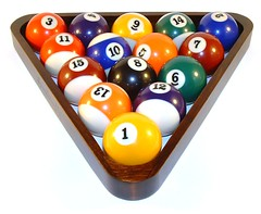 indoor games and sports, sports, pool, games, billiard ball, eight ball, english billiards, ball, cue sports,