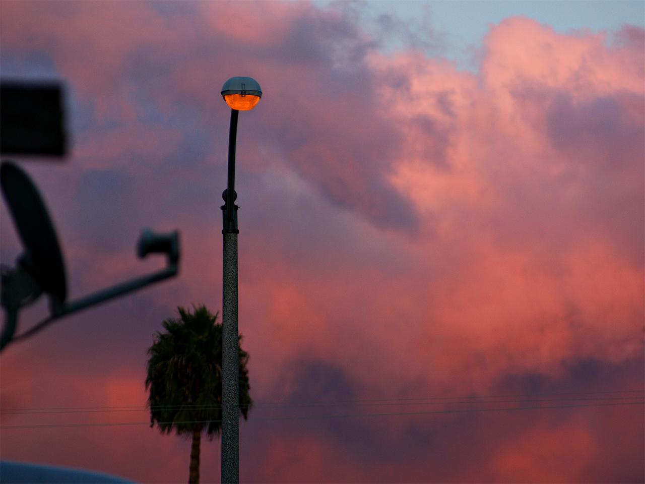 sunset-9-22-07_2.jpg