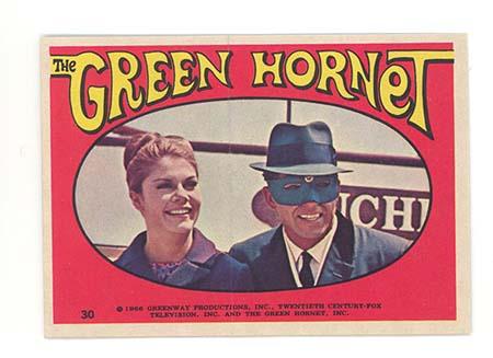 greenhornetstickers_30