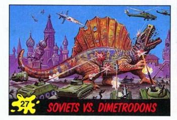 dinosaursattack_card27a