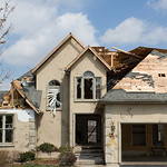 Sachse Texas Fire Damage Smoke Cleaning