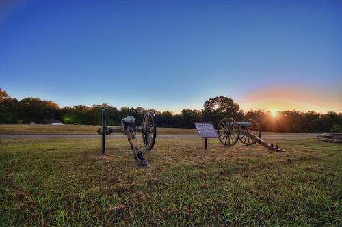 tennessee civilwar shiloh battleofshiloh shilohnationalmilitarypark shilohbattlefield jacksonsbrigade