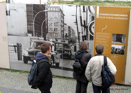 Berliini2 157