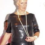 Illing NCHC Fashion show 088