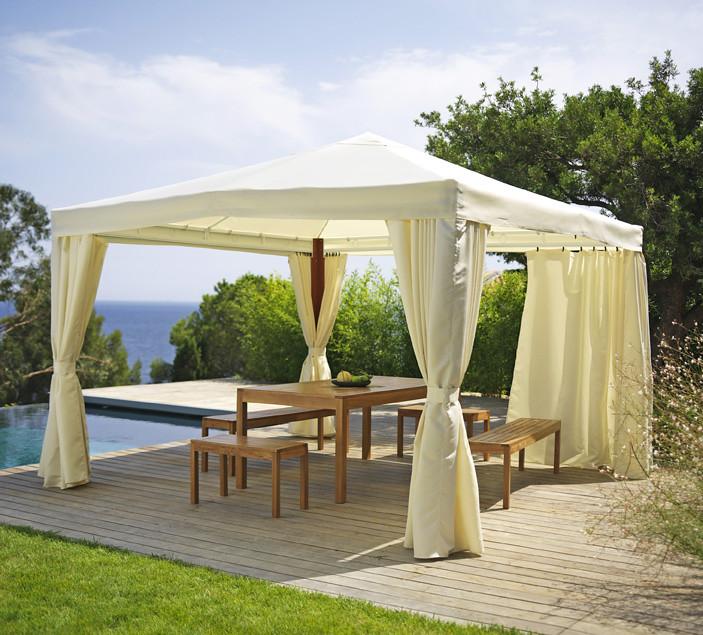 Castorama jardin terrasse fabulous terrasse jardin castorama besancon bain soufflant toit - Tonnelle de jardin castorama ...