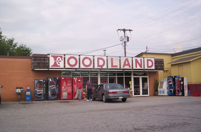 Health Food Stores In Blairsville Ga