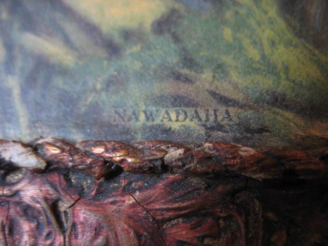 Header of nawadaha