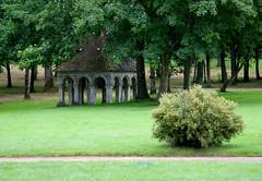 20070728 cernay abbey