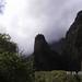 2007-01-25: Maui: Part 1: Iao Valley