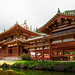 Valley of Temples - Buddha Temple