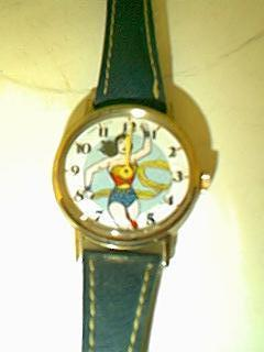 dcsh_ww_watch2